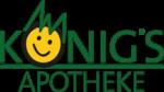 ceramol-hautpflege-logo-königs-apotheke