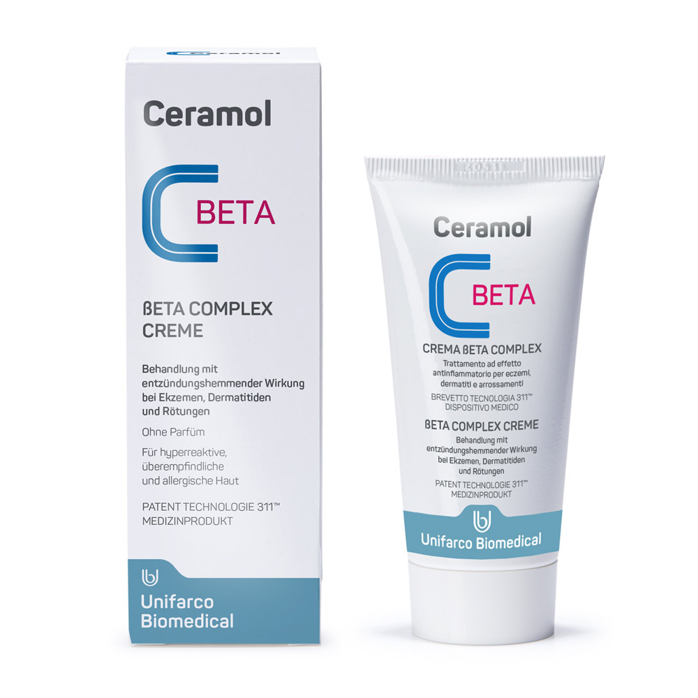 ceramol-hautpflege-beta-complex-creme