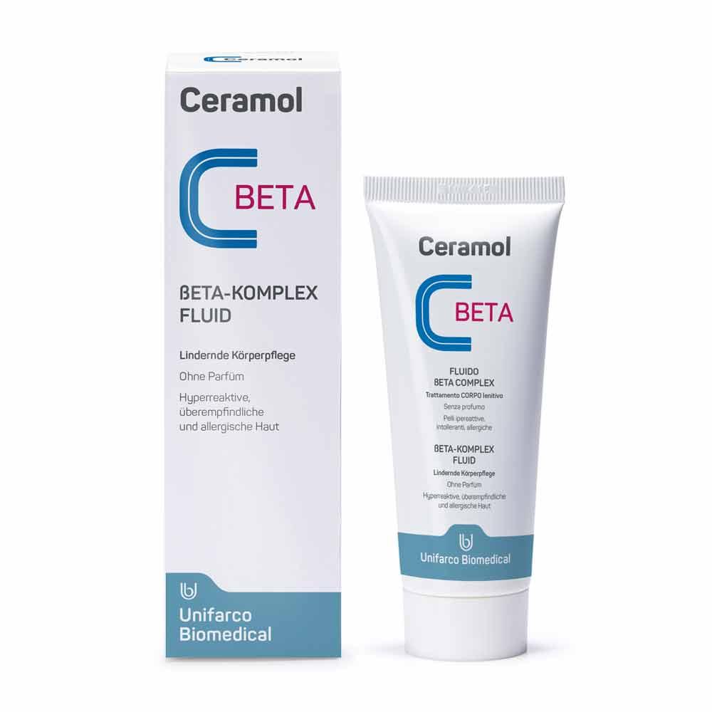 ceramol-hautpflege-beta-komplex-fluid