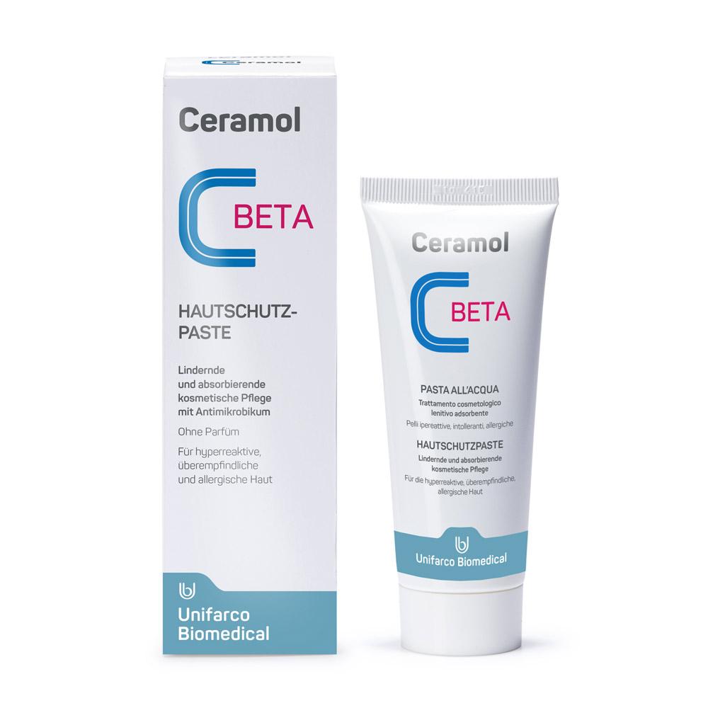 ceramol-hautpflege-hautschutzpaste-beta