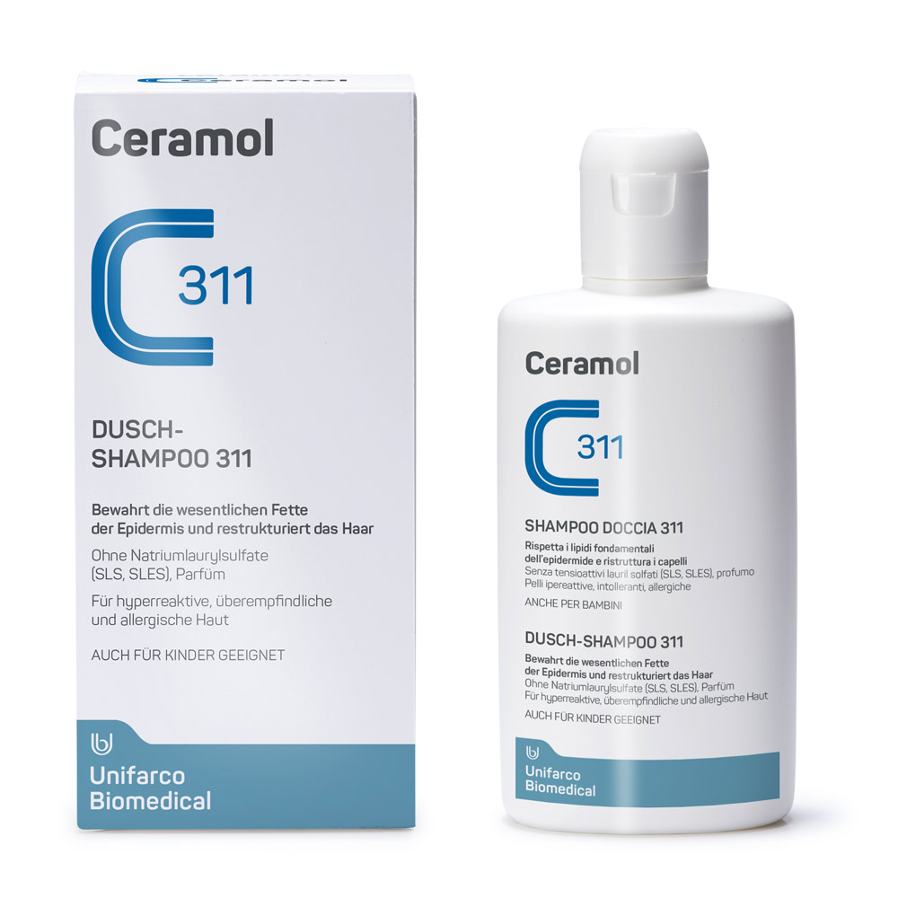 ceramol-hautpflege-dusch-shampoo-311