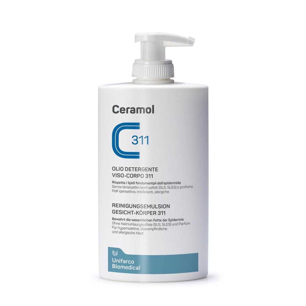 ceramol-hautpflege-reinigungsemulsion-311