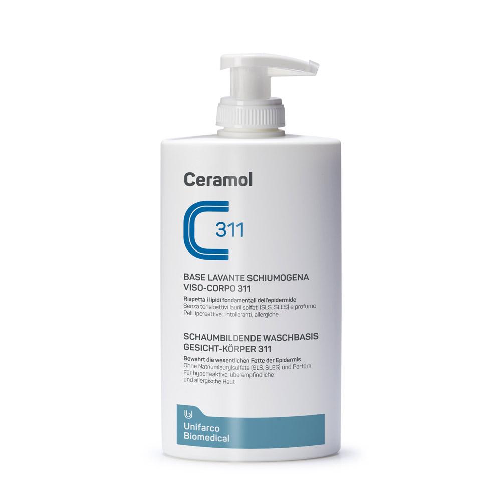 ceramol-hautpflege-schaumbildende-waschbasis-311